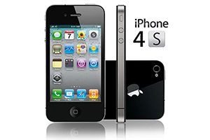 iphone4s-tipo4