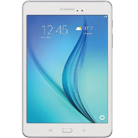 alquiler tablet Android